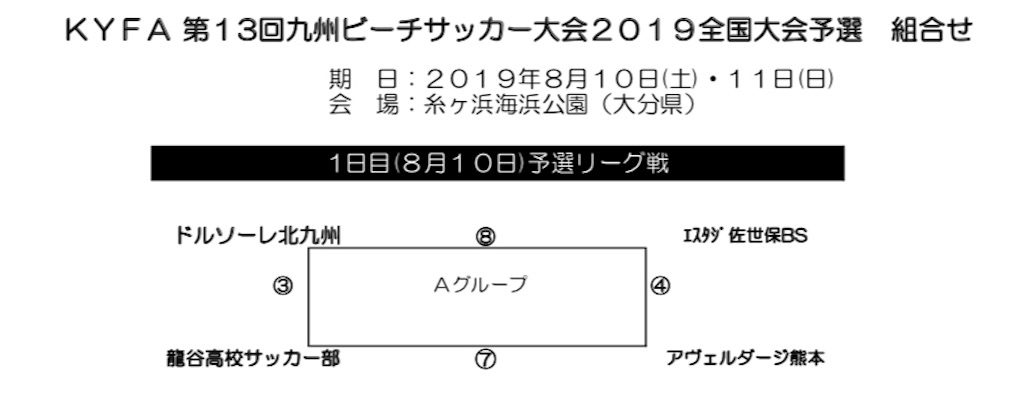 f:id:kaeteku2019:20190809102056j:image