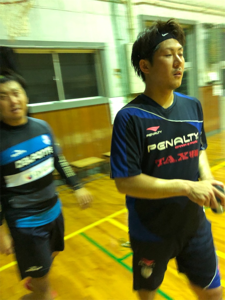 f:id:kaeteku2019:20190830092427j:image