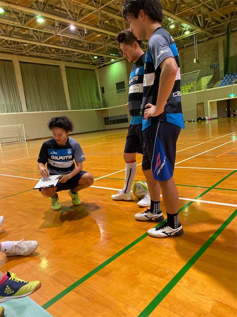 f:id:kaeteku2019:20191015131931j:image
