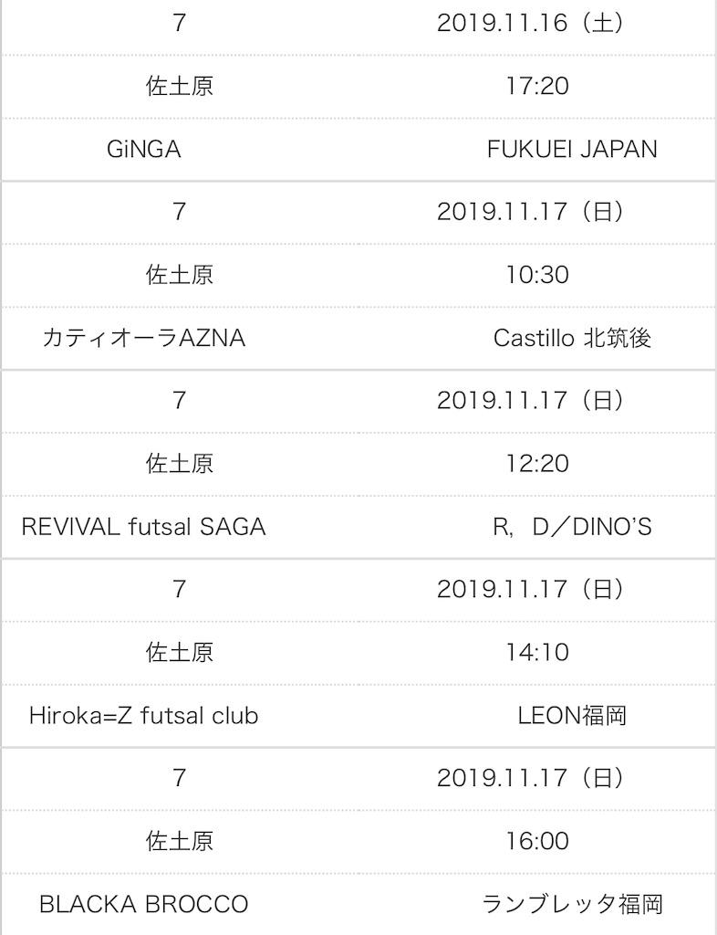 f:id:kaeteku2019:20191115170927j:image
