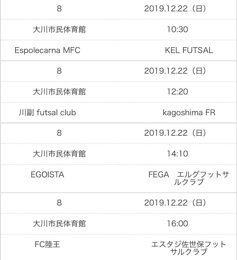 f:id:kaeteku2019:20191222103349j:image