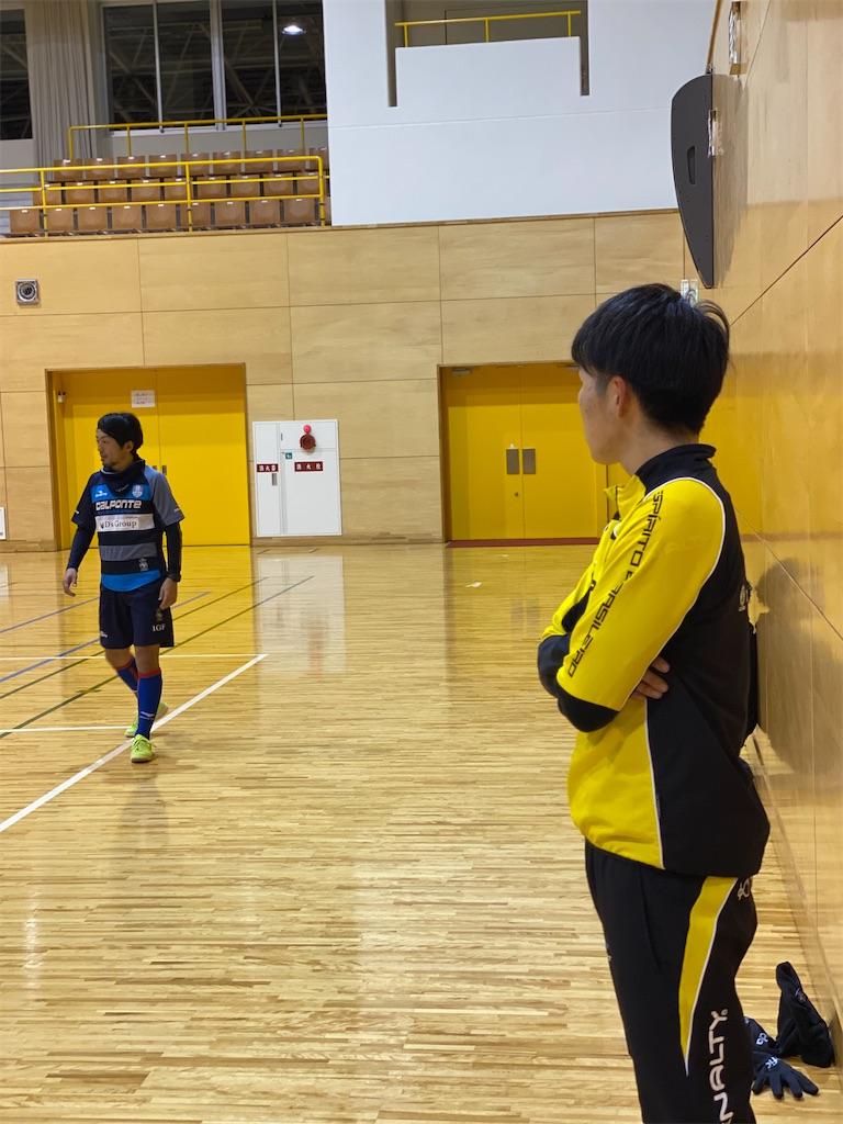 f:id:kaeteku2019:20191222103540j:image