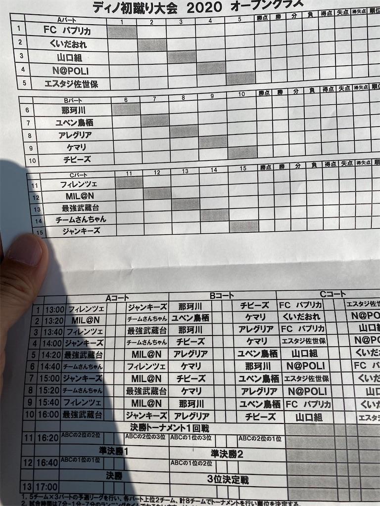 f:id:kaeteku2019:20200103232941j:image
