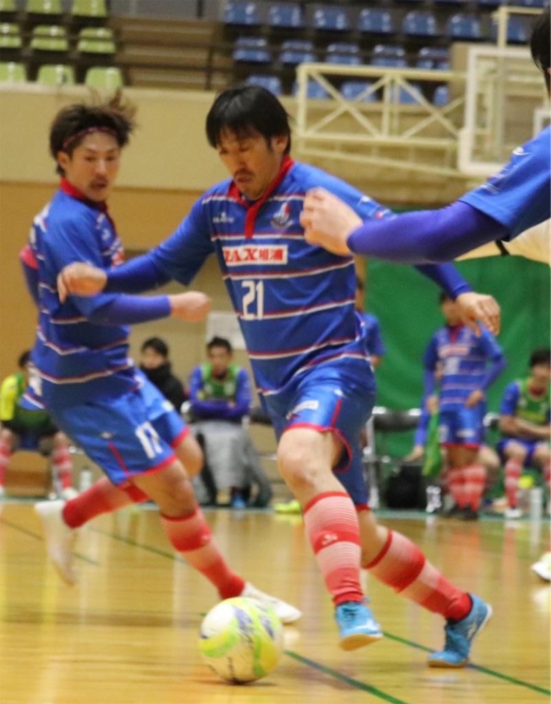 f:id:kaeteku2019:20200114104055j:image