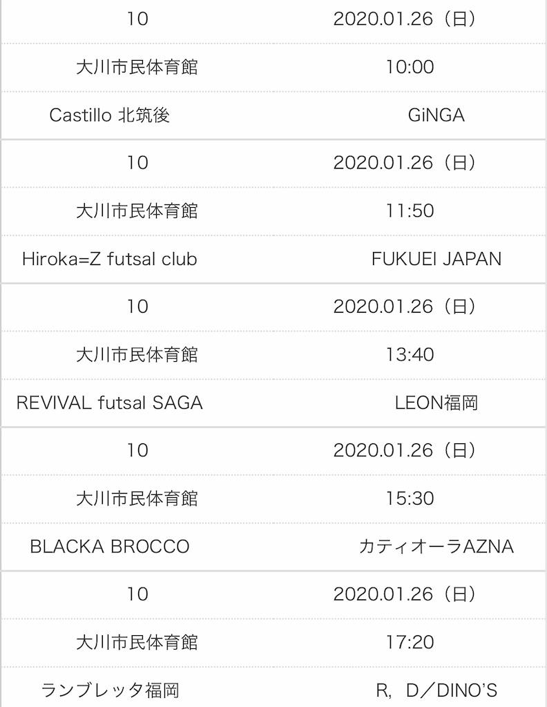 f:id:kaeteku2019:20200122121913j:image