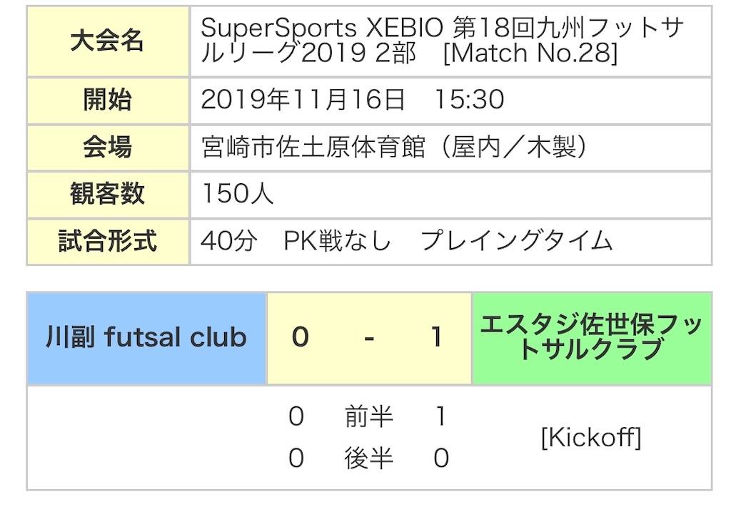 f:id:kaeteku2019:20200128211538j:image