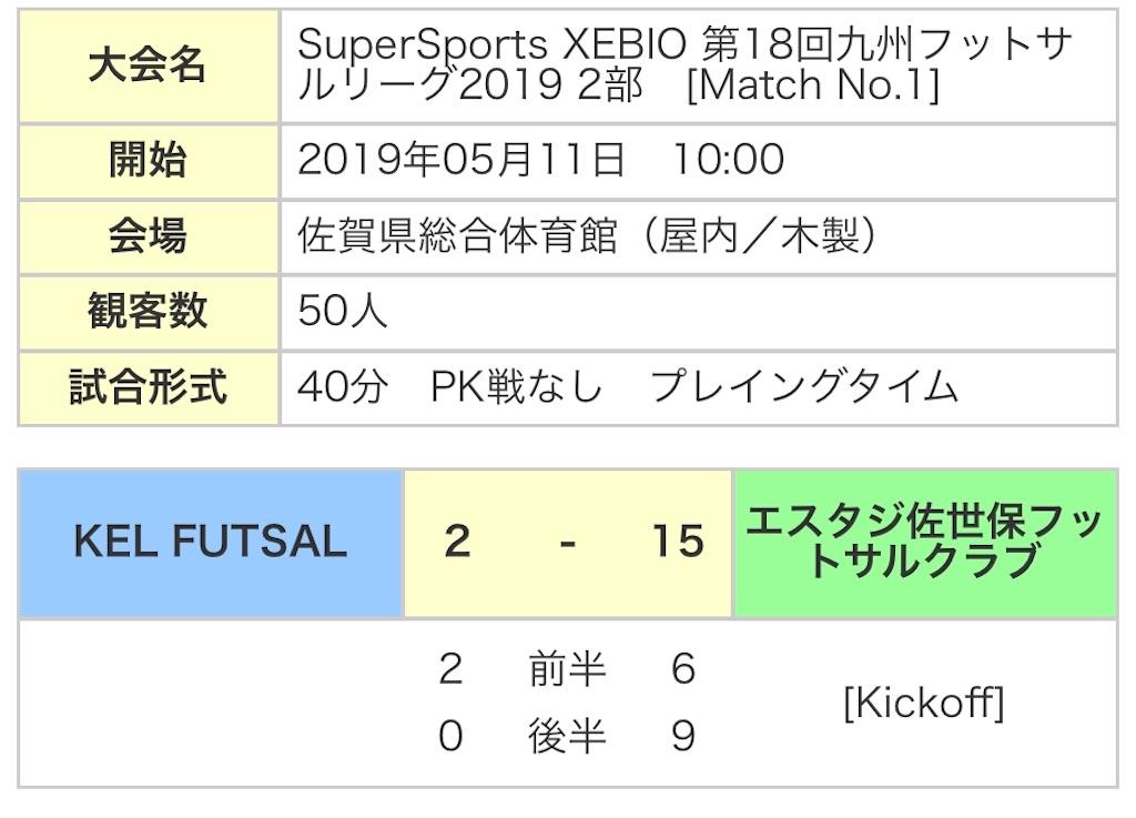 f:id:kaeteku2019:20200128211601j:image