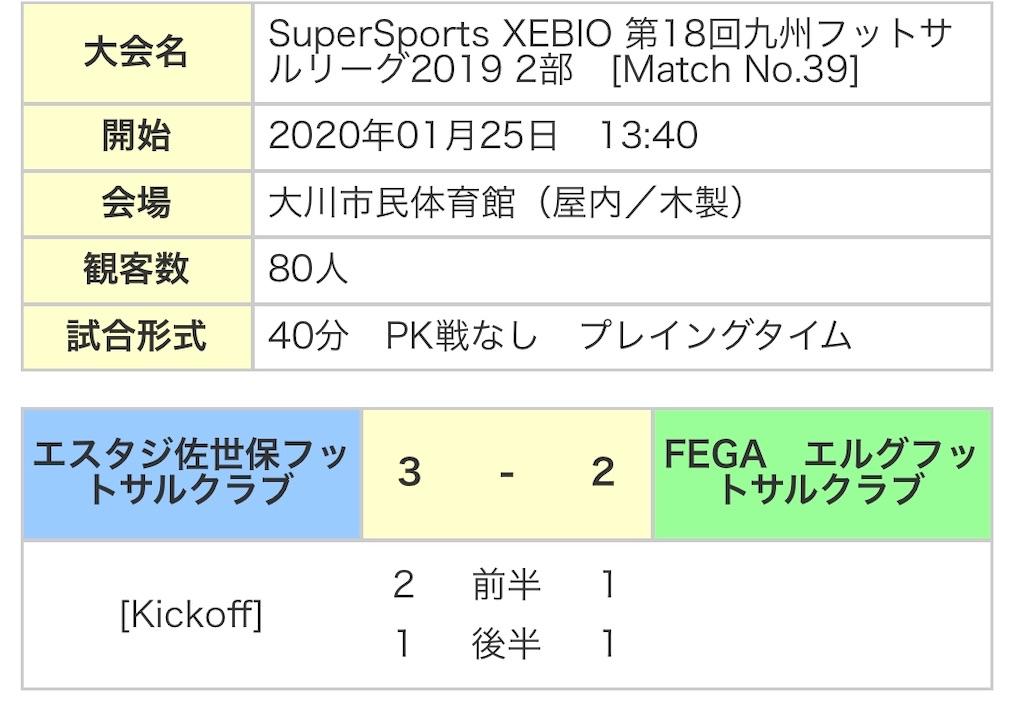 f:id:kaeteku2019:20200128211623j:image