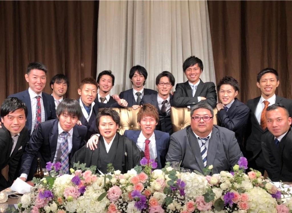 f:id:kaeteku2019:20200207125157j:image