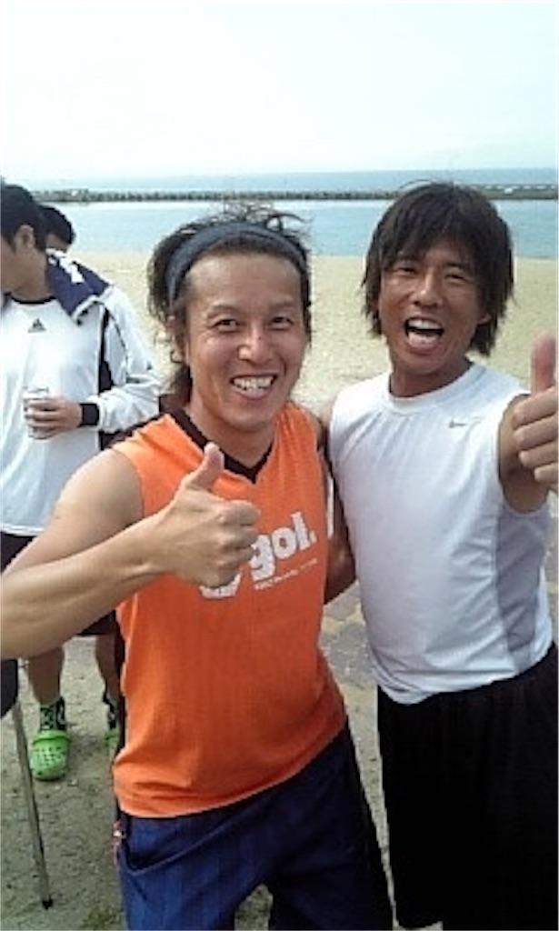 f:id:kaeteku2019:20200217193157j:image