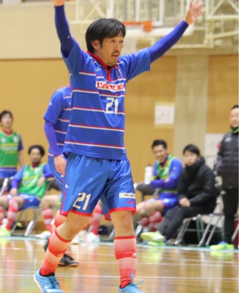f:id:kaeteku2019:20200217193337j:image