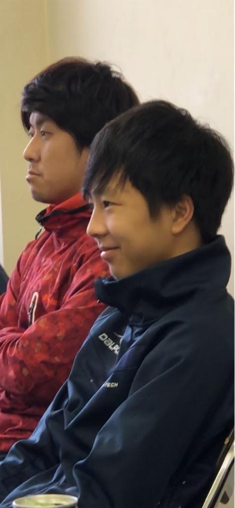 f:id:kaeteku2019:20200221012920j:image