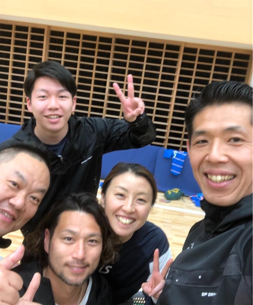 f:id:kaeteku2019:20200226121901j:image