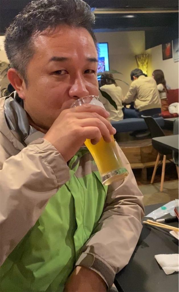 f:id:kaeteku2019:20200311124108j:image