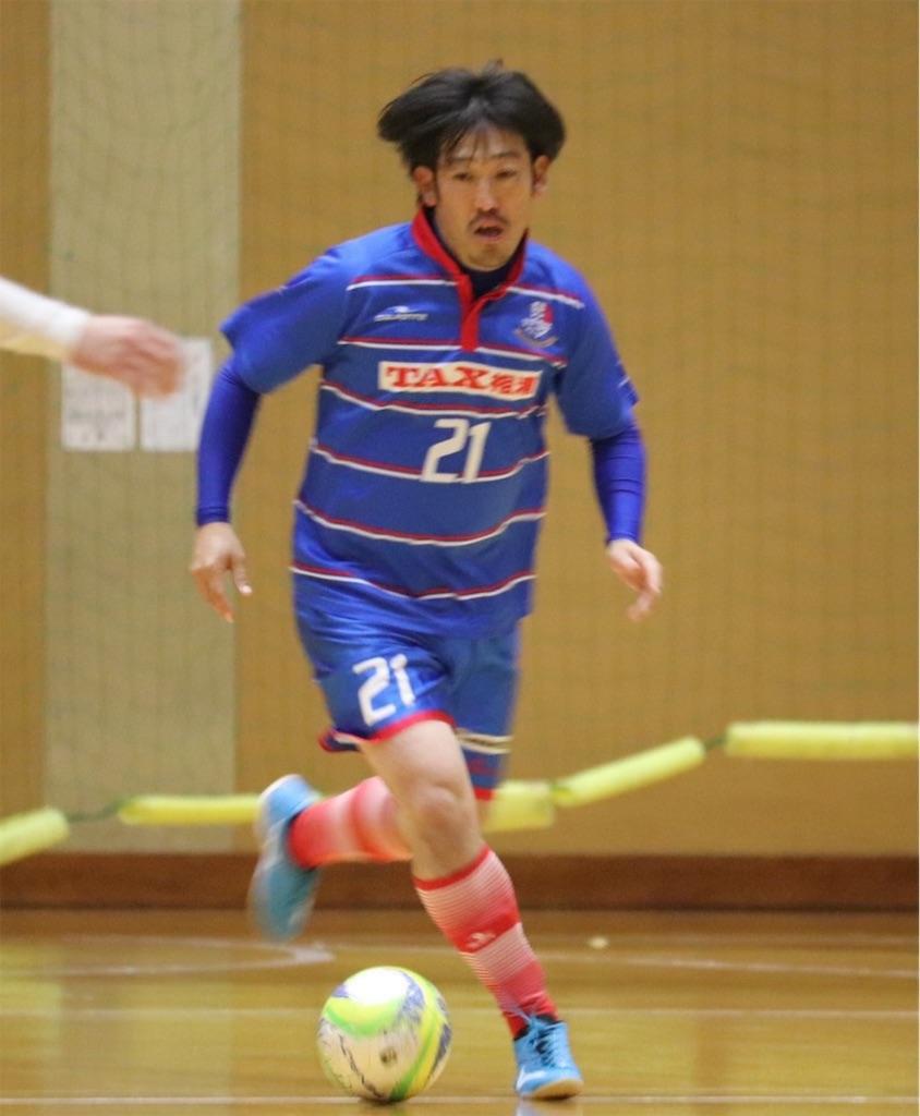 f:id:kaeteku2019:20200411214104j:image