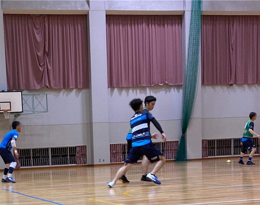 f:id:kaeteku2019:20200612123514j:image