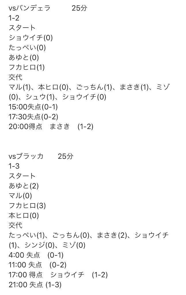 f:id:kaeteku2019:20200617002336j:image