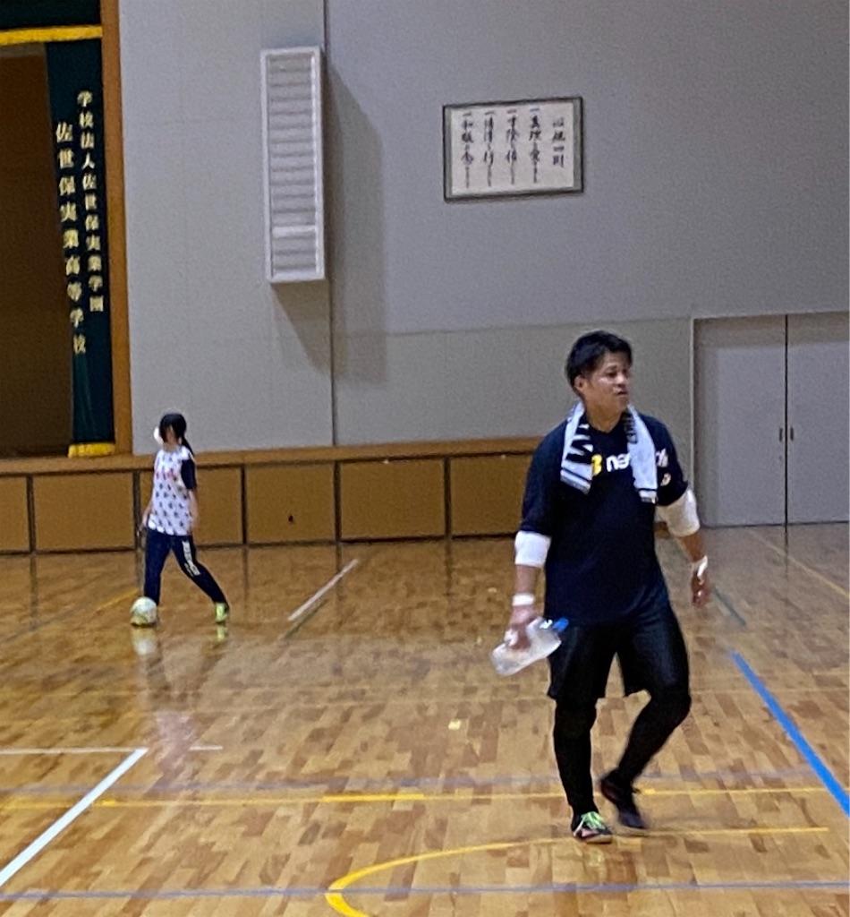 f:id:kaeteku2019:20200624113555j:image