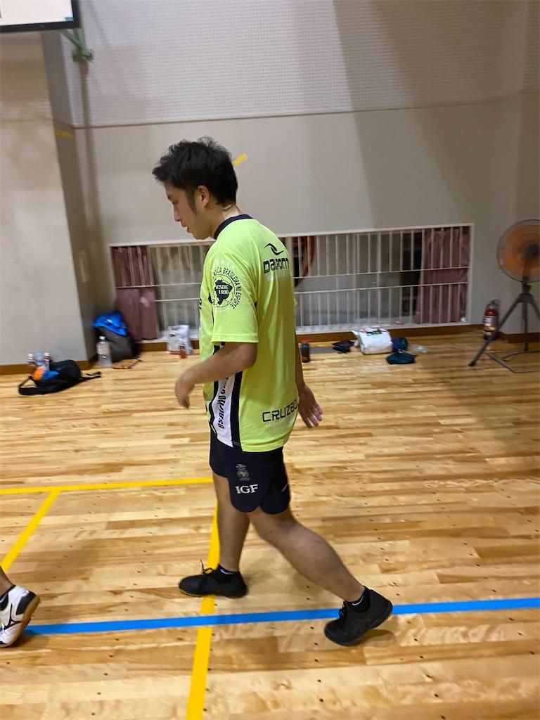 f:id:kaeteku2019:20200829112041j:image