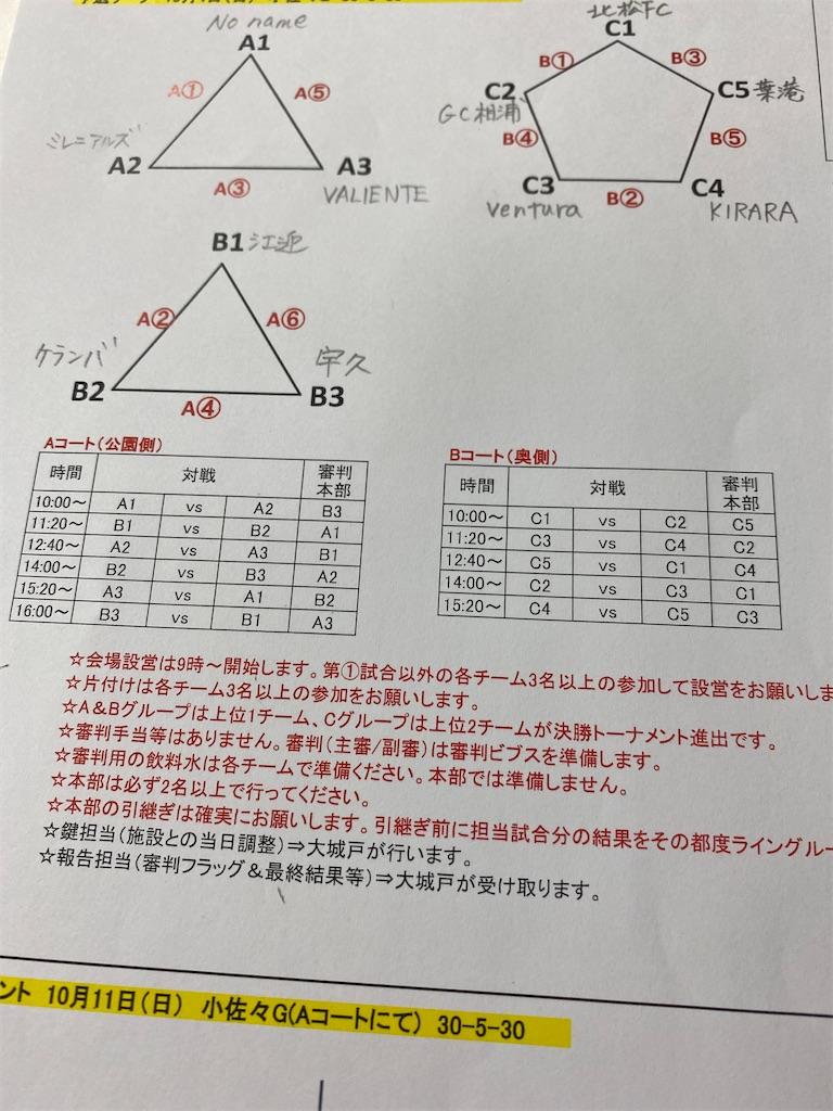 f:id:kaeteku2019:20200916123459j:image