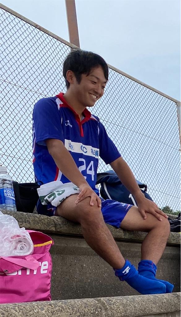 f:id:kaeteku2019:20201008095746j:image