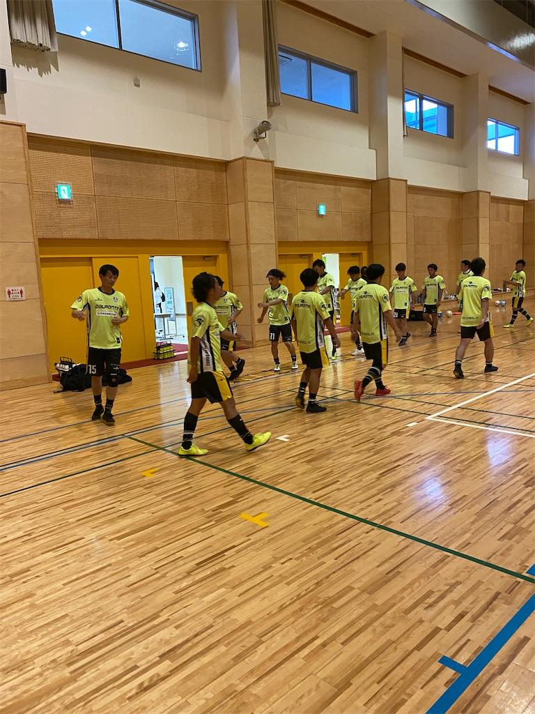 f:id:kaeteku2019:20201020113554j:image