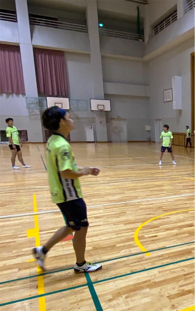 f:id:kaeteku2019:20201022233633j:image