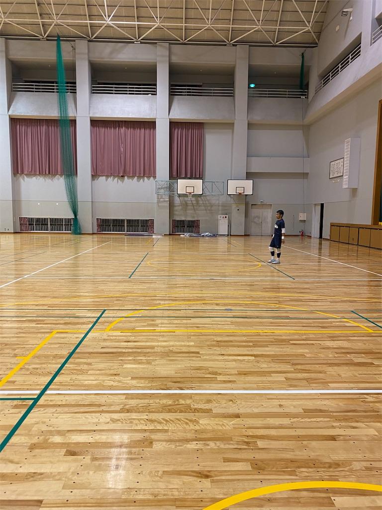 f:id:kaeteku2019:20201113002011j:image