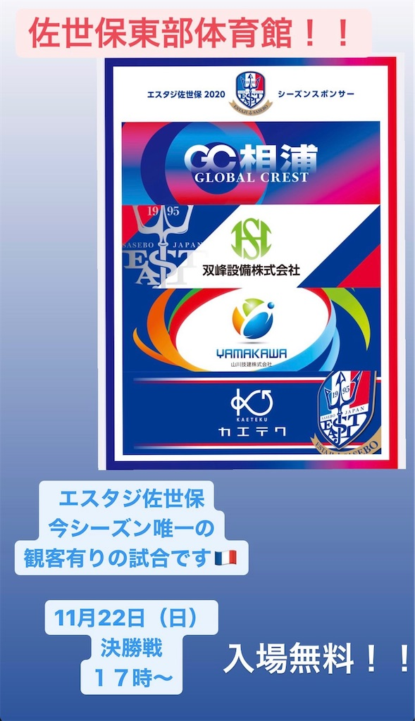 f:id:kaeteku2019:20201118121506j:image