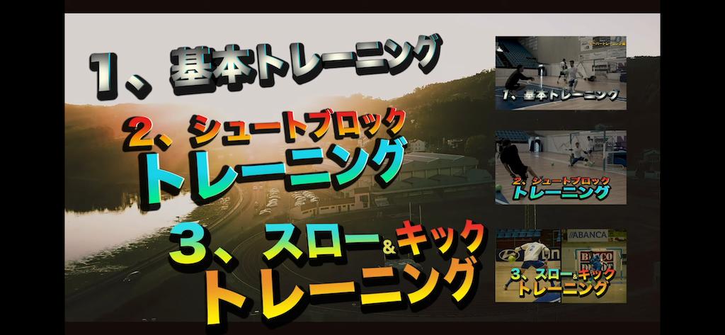 f:id:kaeteku2019:20201228090024p:image