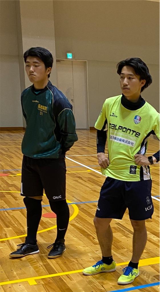 f:id:kaeteku2019:20210331084832j:image