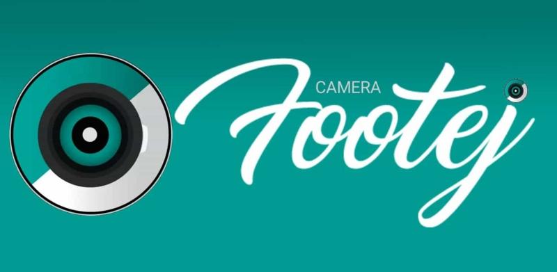 Footejカメラ