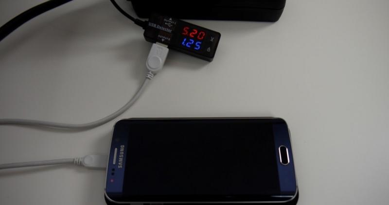 携帯電池長持ち