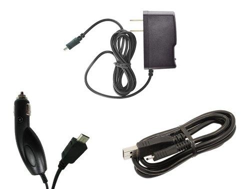 電池の充電ケーブル
