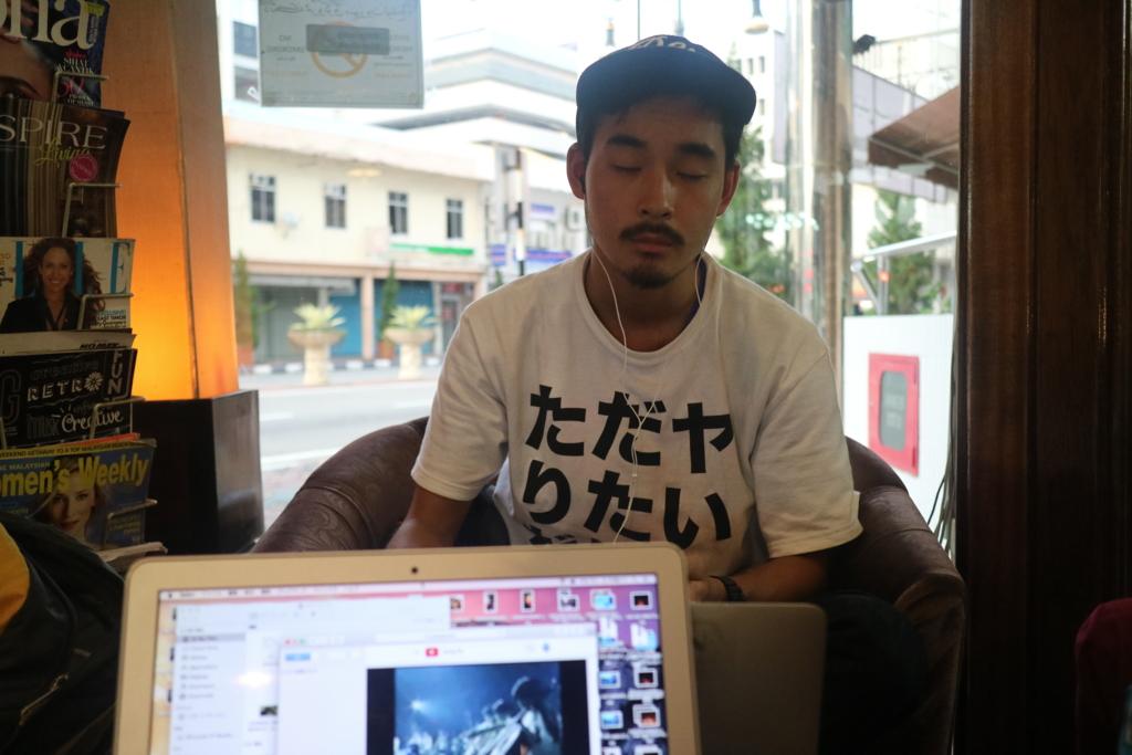f:id:kagabushintaro:20160709002538j:plain