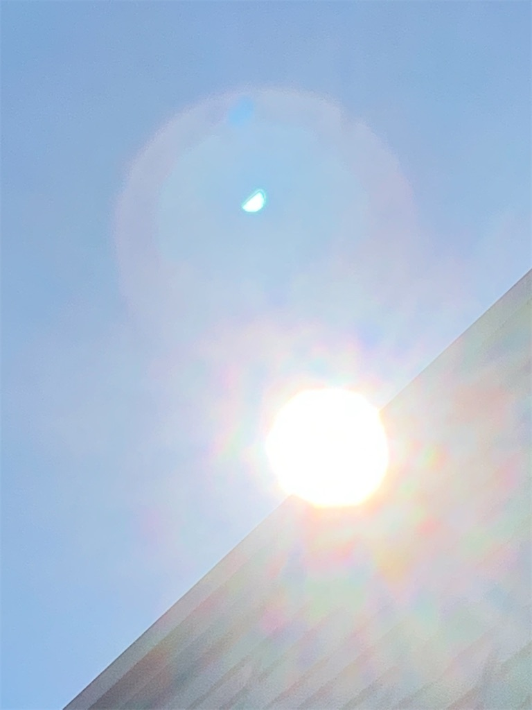 f:id:kagami-3350:20210910114819j:image