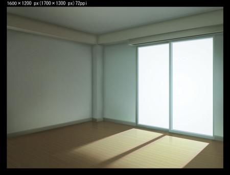 f:id:kagami3:20091203022044j:image