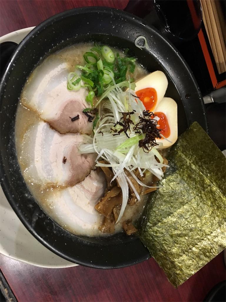 f:id:kagami_setsuna:20171030205100j:image