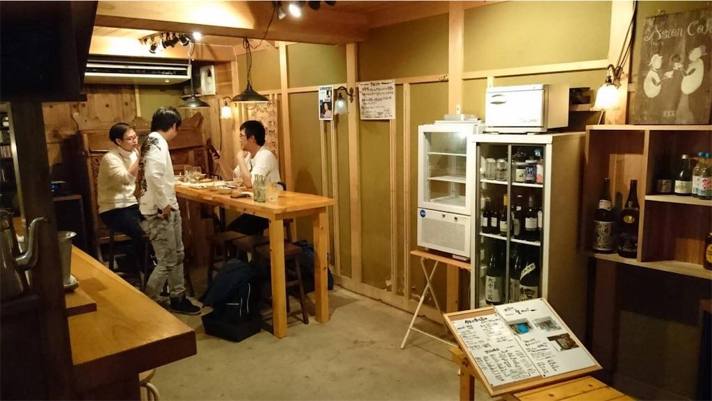 f:id:kagami_setsuna:20171121215502j:image