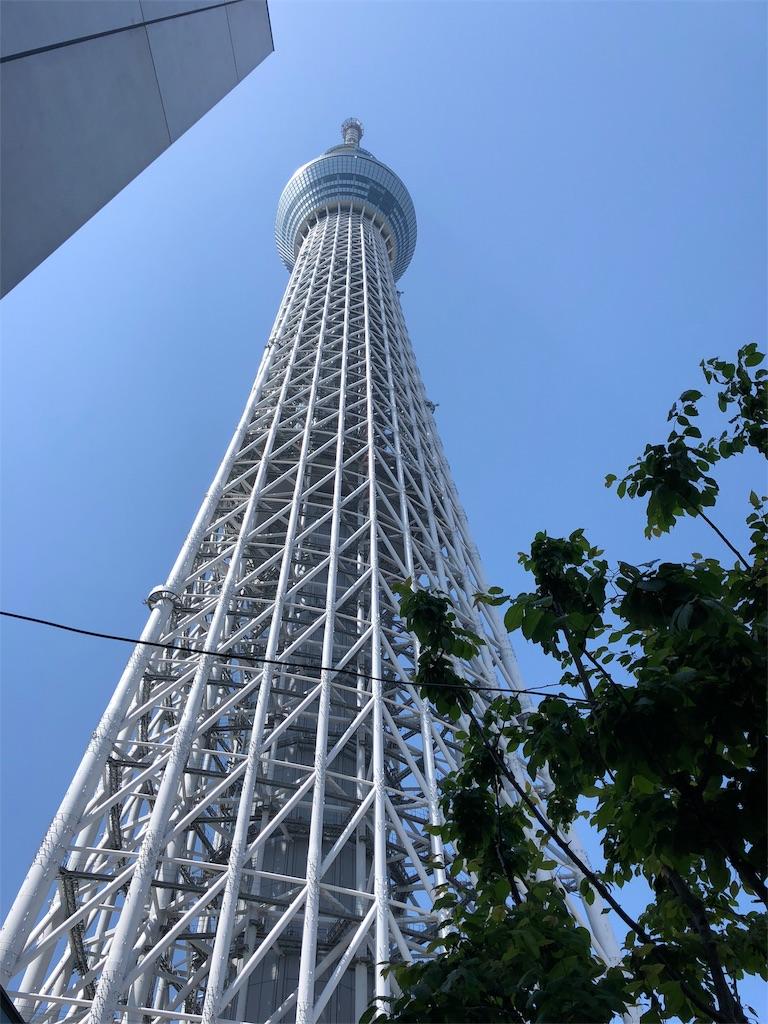 f:id:kagami_setsuna:20180501011855j:image