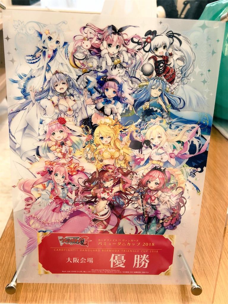 f:id:kagami_setsuna:20180603082121j:image