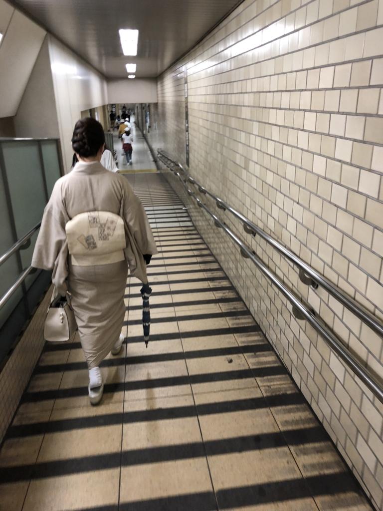f:id:kagami_setsuna:20180720123127j:plain