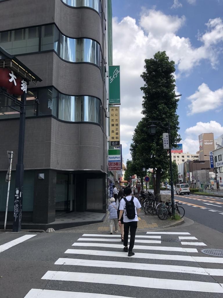 f:id:kagami_setsuna:20180720123152j:plain