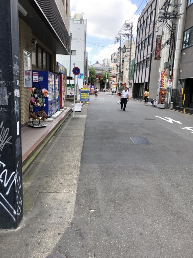 f:id:kagami_setsuna:20180720123157j:plain