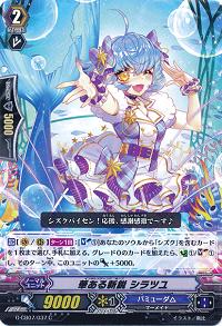 f:id:kagami_setsuna:20181019160343p:plain