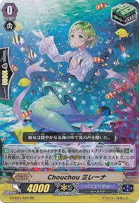 f:id:kagami_setsuna:20181019164619p:plain
