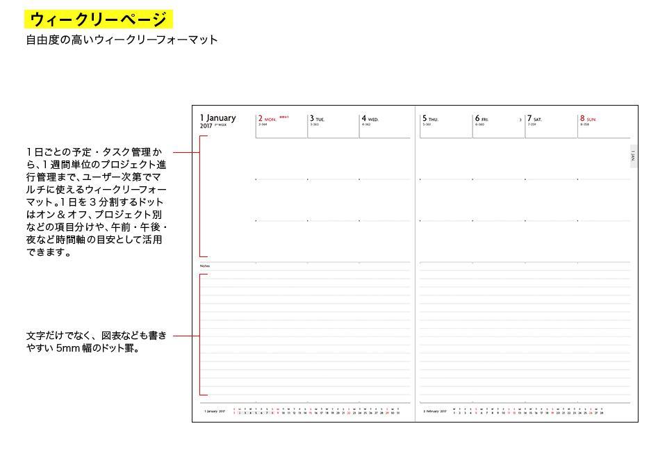 f:id:kagamidesign:20161214095539j:plain