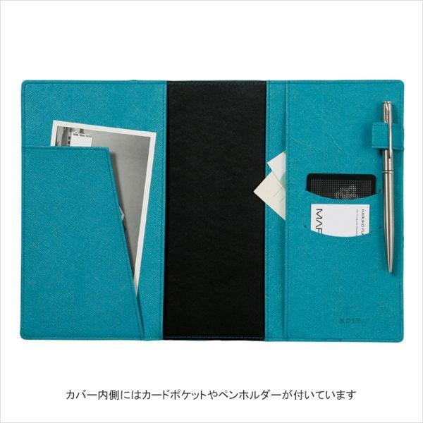 f:id:kagamidesign:20161214095626j:plain