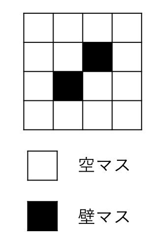 f:id:kagamiz:20200402191600p:image:w200
