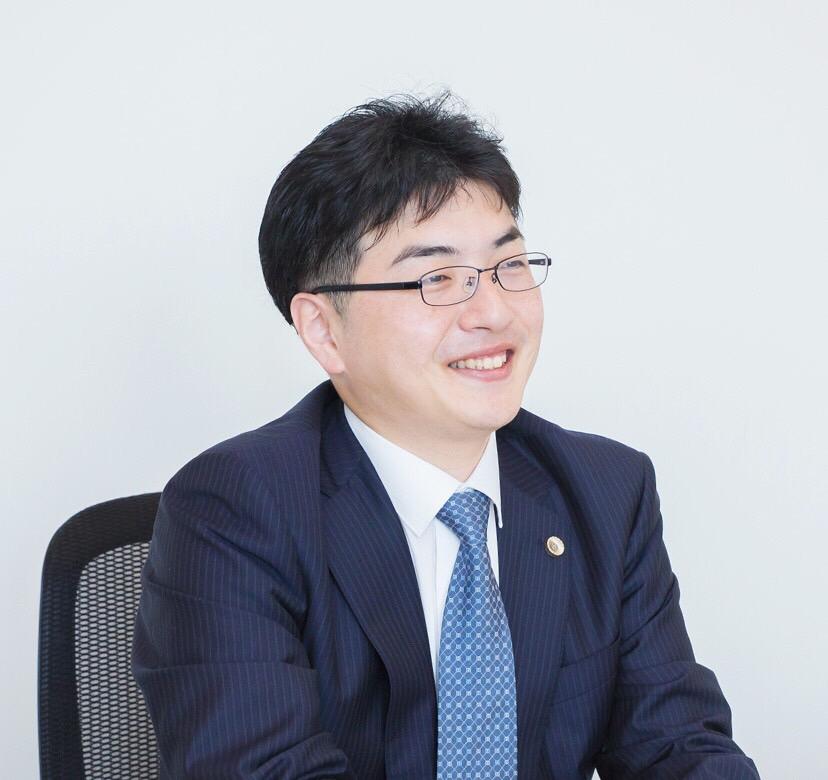 f:id:kagaribi-kotsujiko:20200320103028j:plain